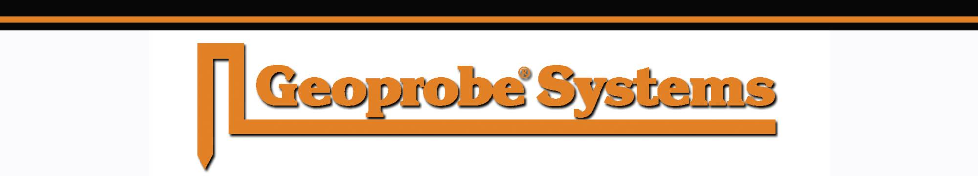 Today in Kansas Jobs - Geoprobe Systems Employment - Application ...