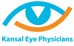 Kansal Eye Physicians & Surgeons