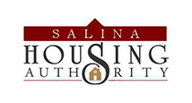 Salina Housing Authority