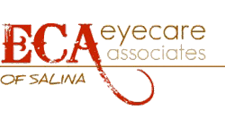 Eyecare Associates of Salina
