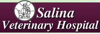 Salina Veterinary Hospital
