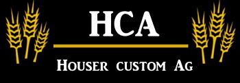 Houser Custom Ag, Inc.