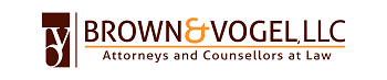 Brown & Vogel, LLC - Attorneys & Counsellors at Law