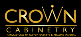 Crown Cabinetry