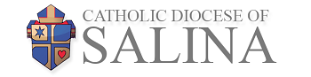 Catholic Diocese of Salina