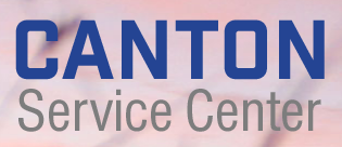 Canton Service Center